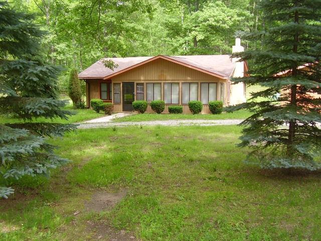 Real Estate for Sale, ListingId: 29144746, Luzerne,MI48636