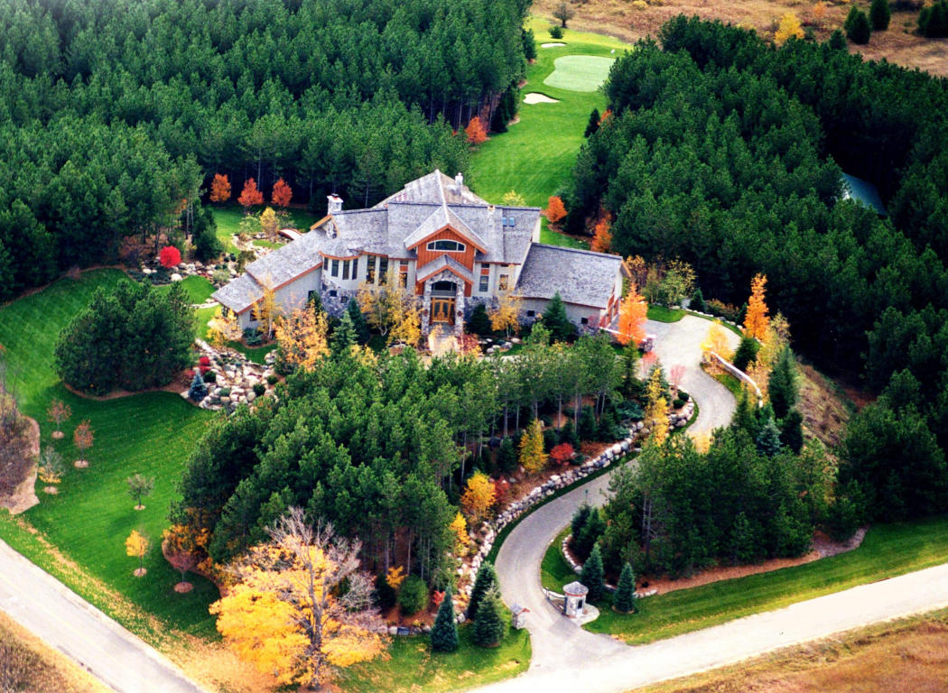 Real Estate for Sale, ListingId: 29144759, Gaylord,MI49735