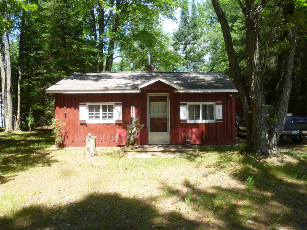 Real Estate for Sale, ListingId: 29208179, Atlanta,MI49709
