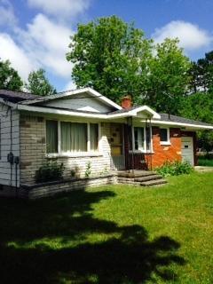 Real Estate for Sale, ListingId: 29268577, Posen,MI49776