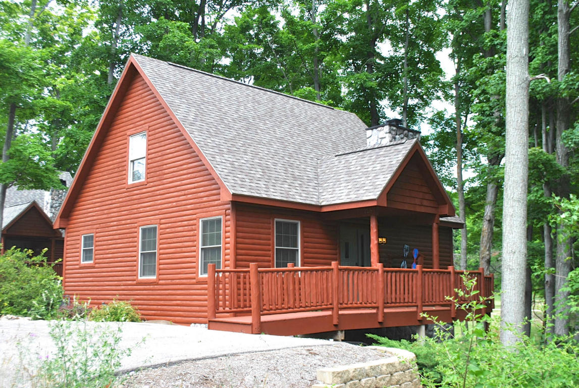 Real Estate for Sale, ListingId: 29268578, Gaylord,MI49735