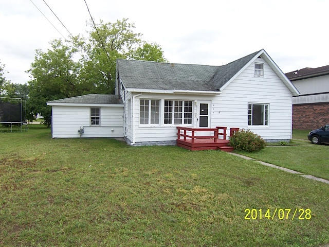 Real Estate for Sale, ListingId: 29286009, Grayling,MI49738