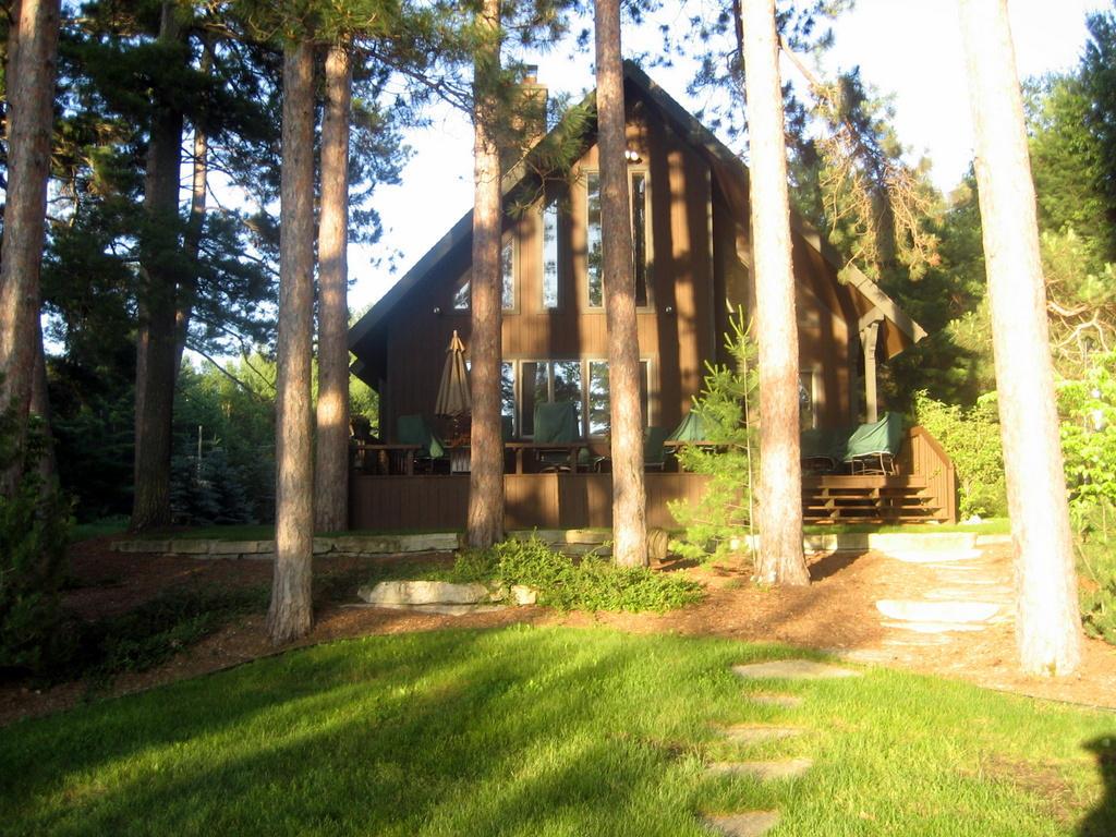 Real Estate for Sale, ListingId: 29268609, Indian River,MI49749