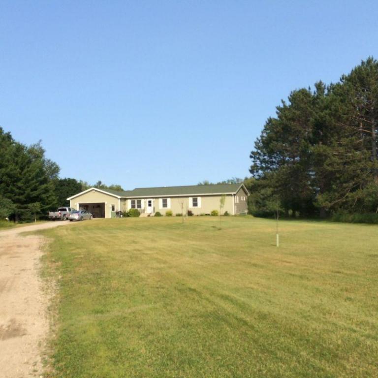 Real Estate for Sale, ListingId: 29281087, Gladstone,MI49837