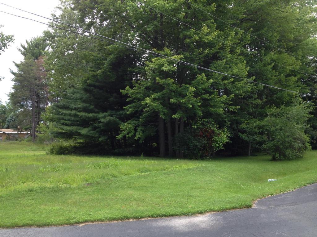 Real Estate for Sale, ListingId: 29302553, Alpena,MI49707