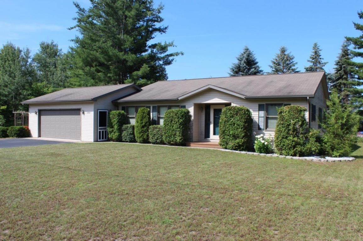 Real Estate for Sale, ListingId: 29310486, Cheboygan,MI49721