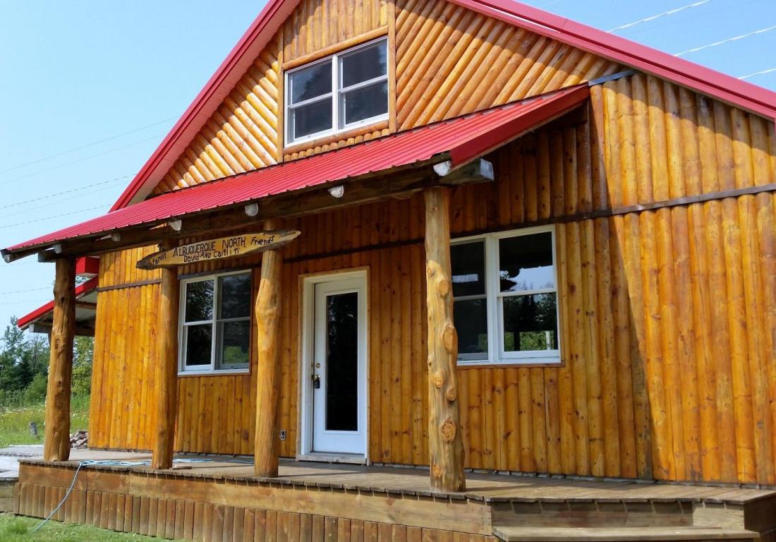 Real Estate for Sale, ListingId: 29302545, St Ignace,MI49781
