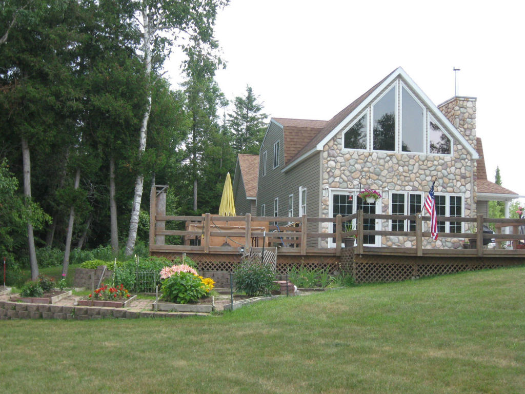 singles in onaway Visit re/max of michigan to find homes for sale in onaway search onaway, mi real estate, recently sold properties, foreclosures, new homes, school information.