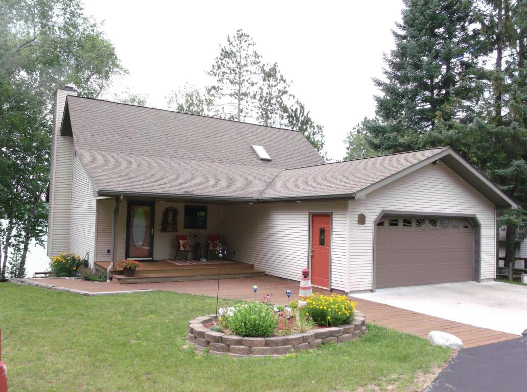 Real Estate for Sale, ListingId: 29350848, Hillman,MI49746