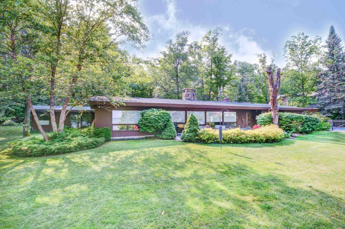 Real Estate for Sale, ListingId: 29419002, Indian River,MI49749