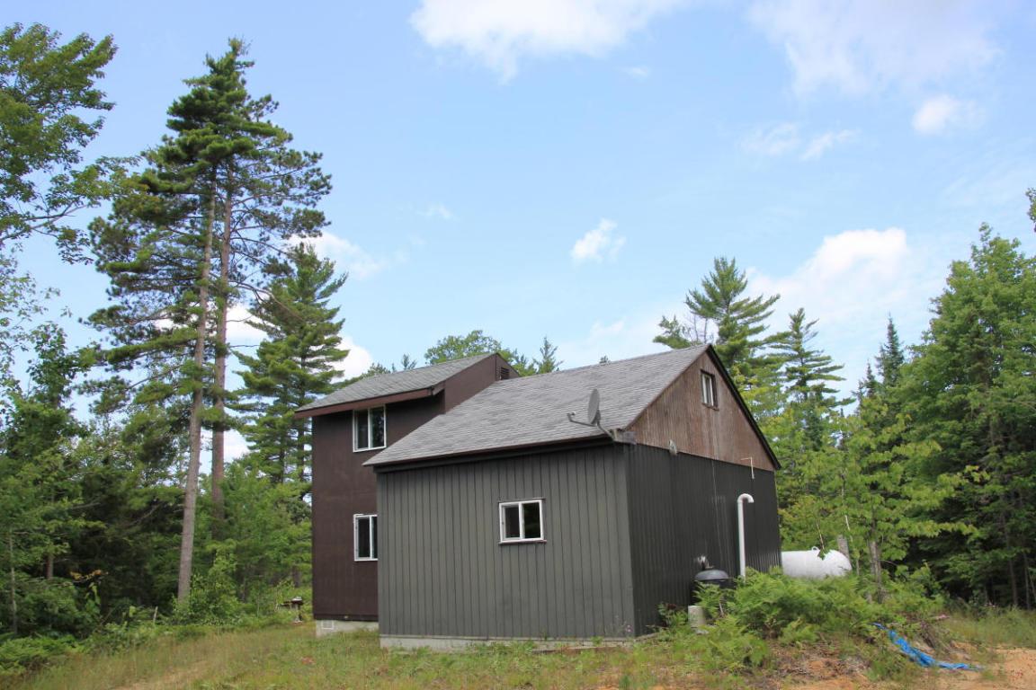 Real Estate for Sale, ListingId: 29386069, Manistique,MI49854