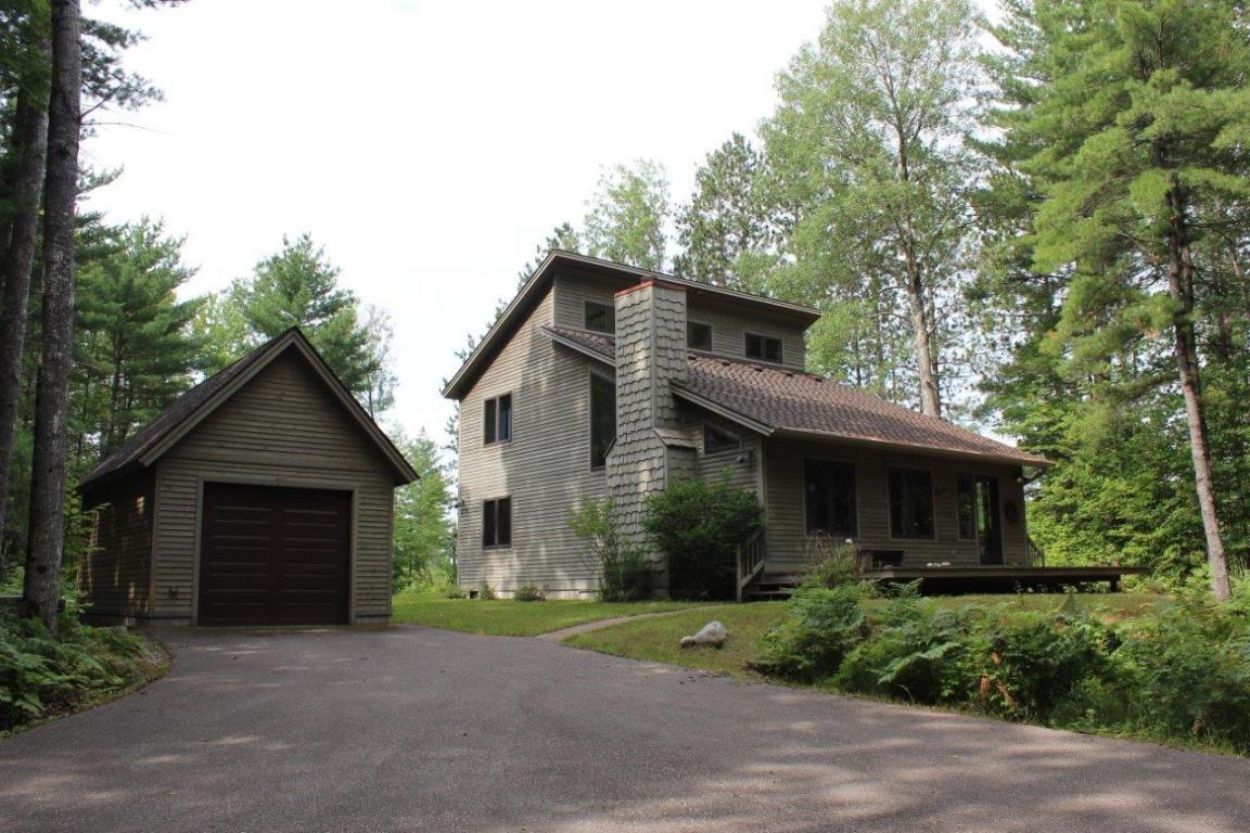 Real Estate for Sale, ListingId: 29444503, Brutus,MI49716