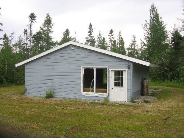 Real Estate for Sale, ListingId: 29444486, Posen,MI49776