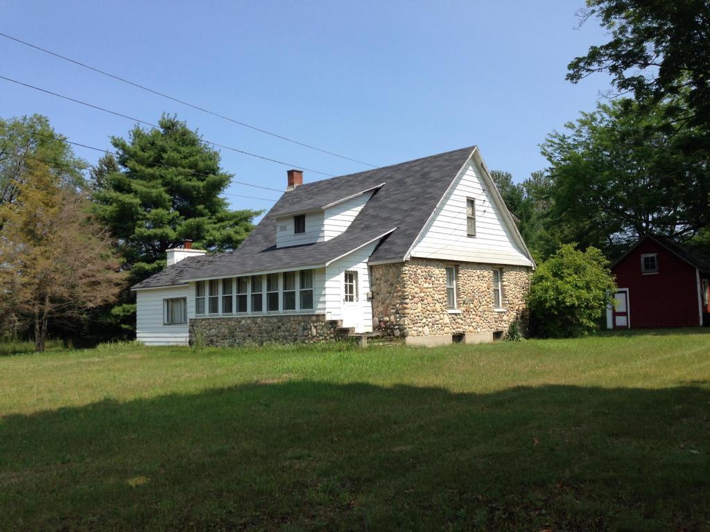 Real Estate for Sale, ListingId: 29466807, Vanderbilt,MI49795
