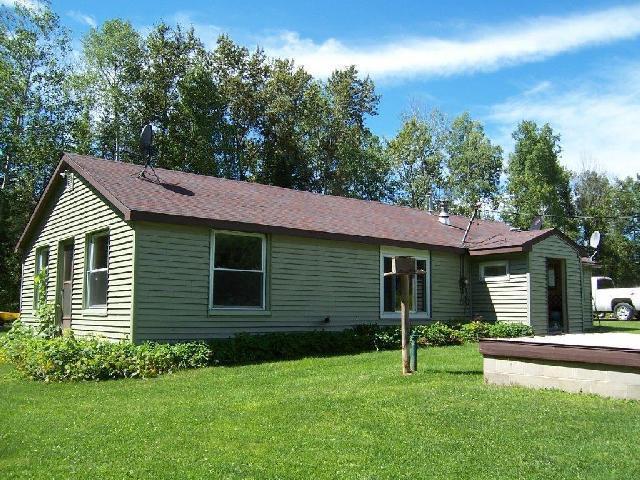 Real Estate for Sale, ListingId: 29593107, Mio,MI48647