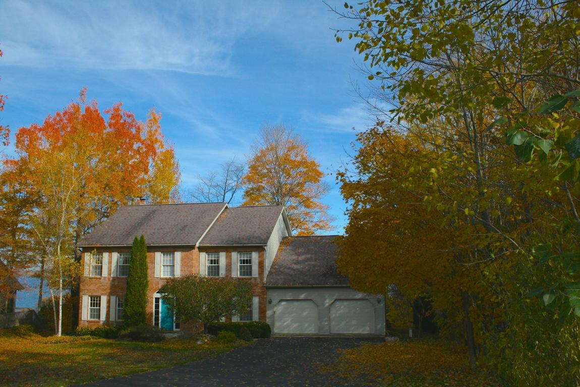 Real Estate for Sale, ListingId: 29558678, Alanson,MI49706