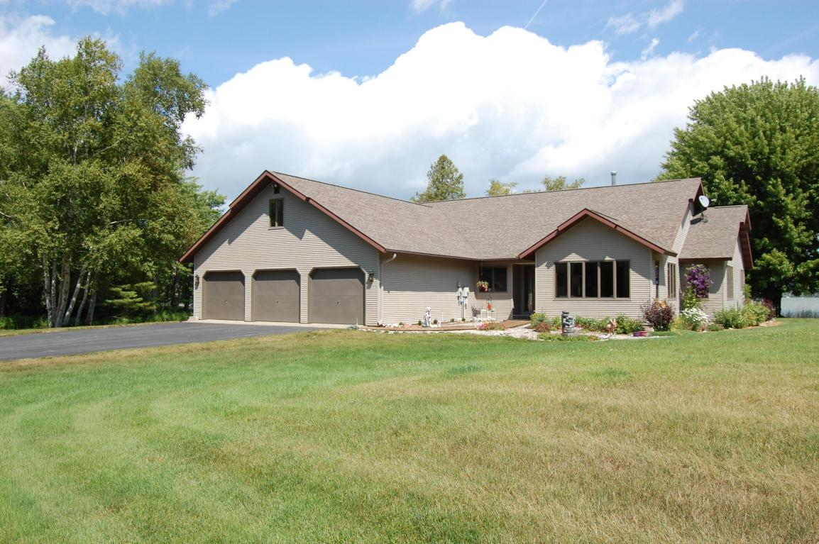 Real Estate for Sale, ListingId: 29579214, Petoskey,MI49770