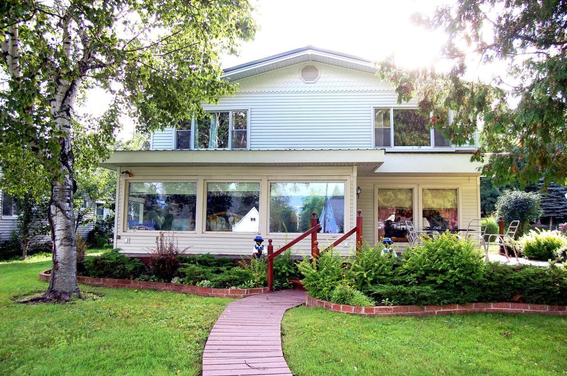 Real Estate for Sale, ListingId: 29597215, Alanson,MI49706
