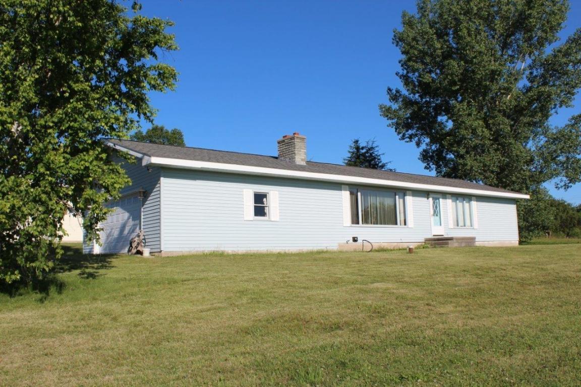 Real Estate for Sale, ListingId: 29609095, Cheboygan,MI49721