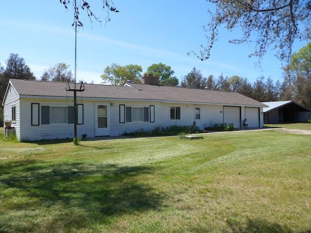 Real Estate for Sale, ListingId: 29650408, Fairview,MI48621