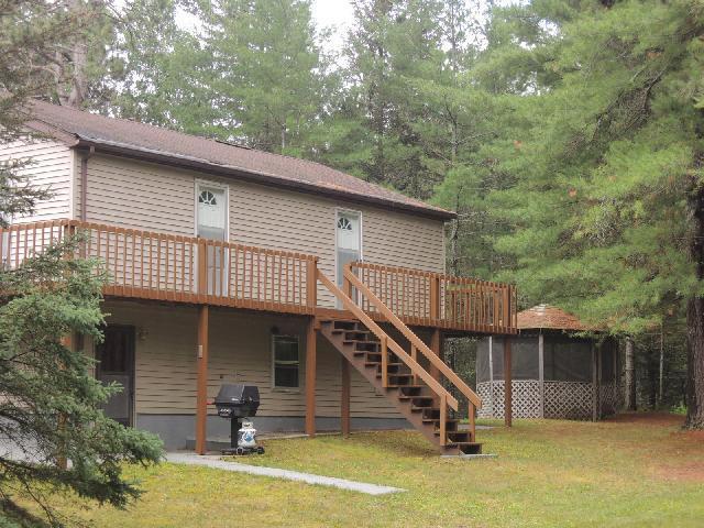 Real Estate for Sale, ListingId: 29689242, Curran,MI48728