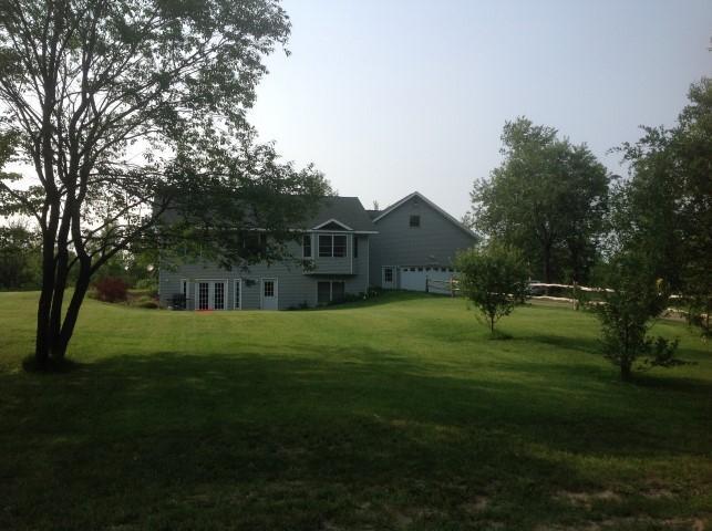 Real Estate for Sale, ListingId: 29671071, Elmira,MI49730
