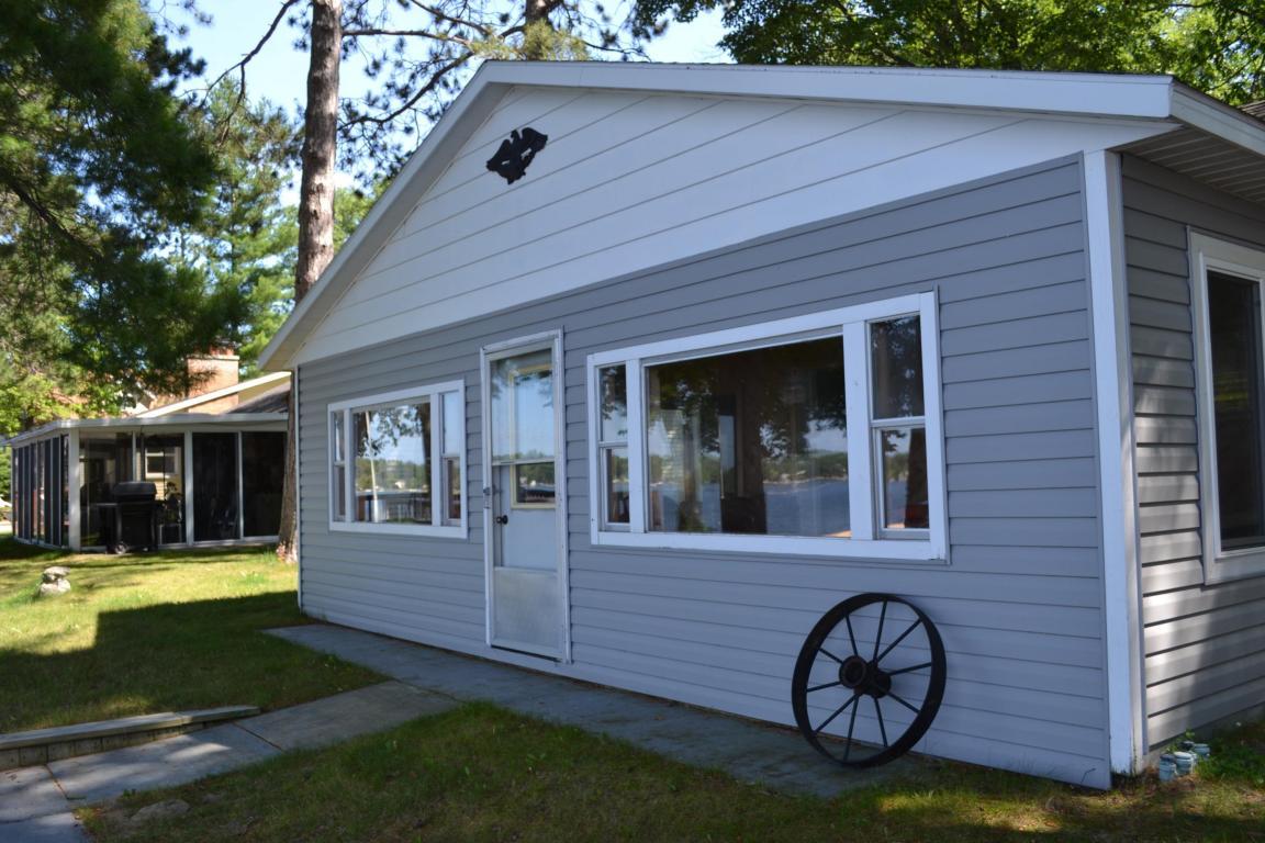 Real Estate for Sale, ListingId: 29689250, Fife Lake,MI49633