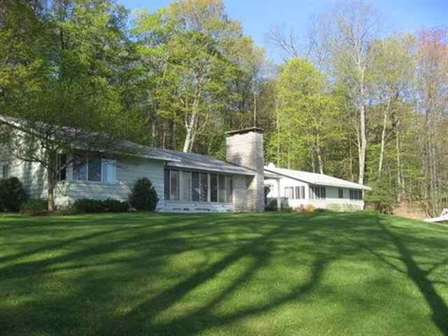 Real Estate for Sale, ListingId: 29704793, Boyne City,MI49712