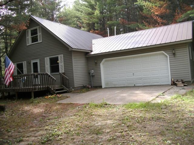 Real Estate for Sale, ListingId: 29689245, Elmira,MI49730