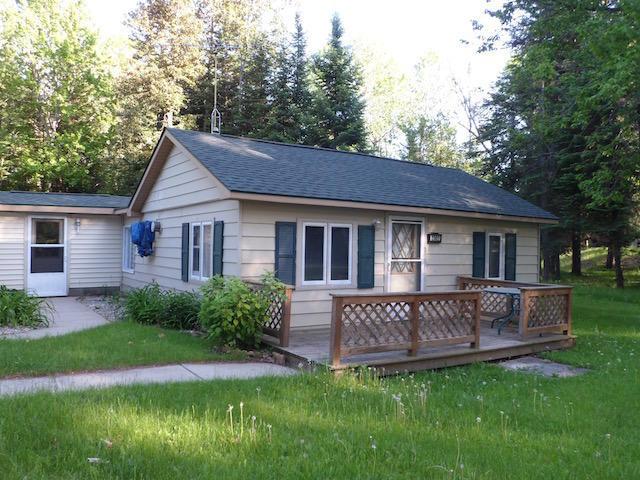 Real Estate for Sale, ListingId: 29704787, Fairview,MI48621
