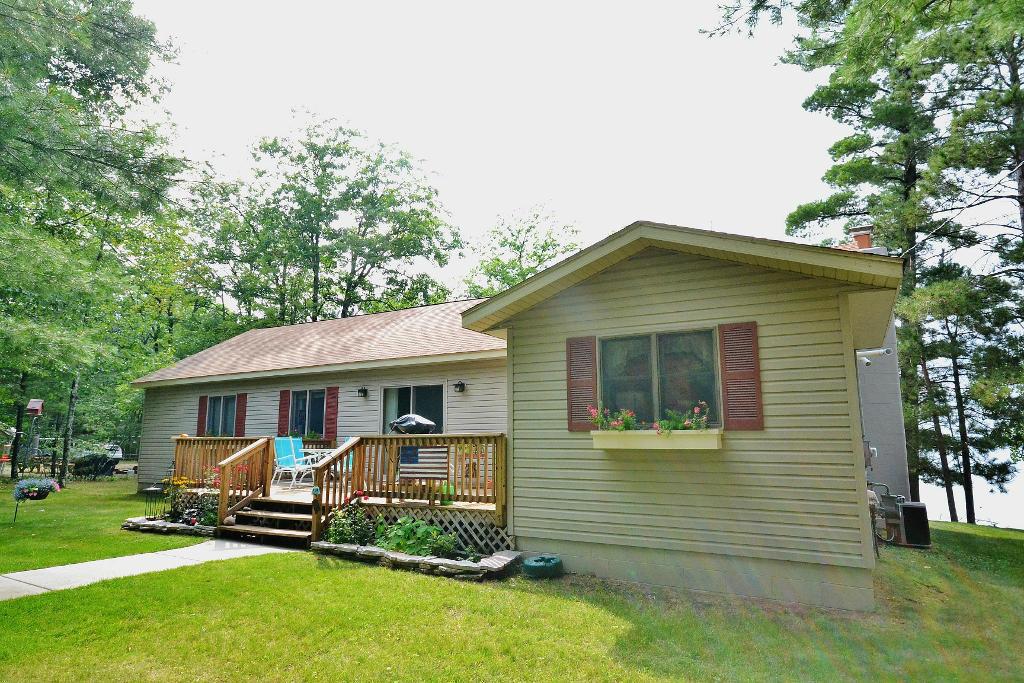 Real Estate for Sale, ListingId: 29704786, Lewiston,MI49756