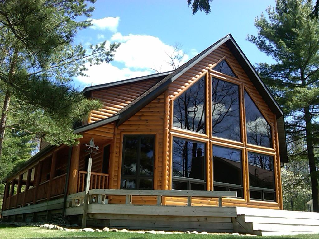 Real Estate for Sale, ListingId: 29728750, Lewiston,MI49756