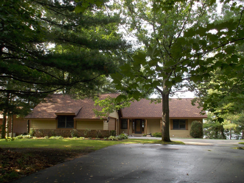 Real Estate for Sale, ListingId: 29762315, Lewiston,MI49756