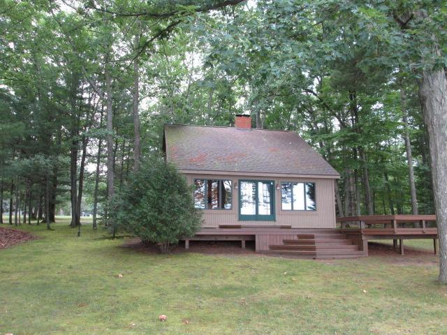 Real Estate for Sale, ListingId: 29771063, Lewiston,MI49756