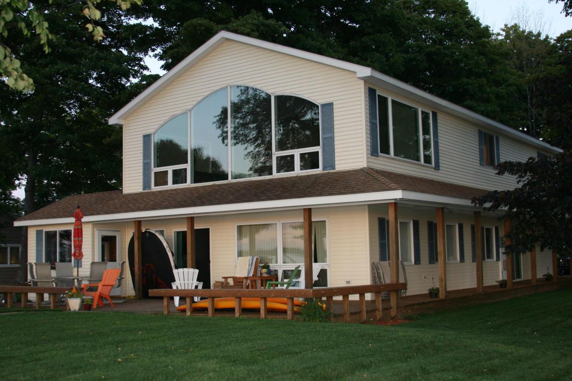 Real Estate for Sale, ListingId: 29771046, Alpena,MI49707