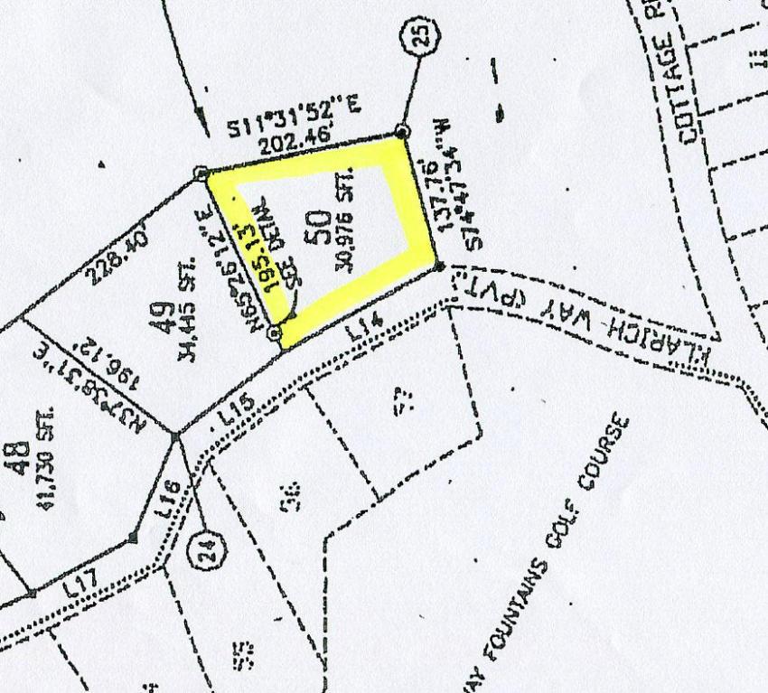 Real Estate for Sale, ListingId: 29785301, Lewiston,MI49756