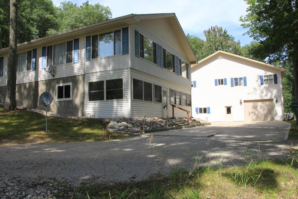 Real Estate for Sale, ListingId: 29830644, Atlanta,MI49709