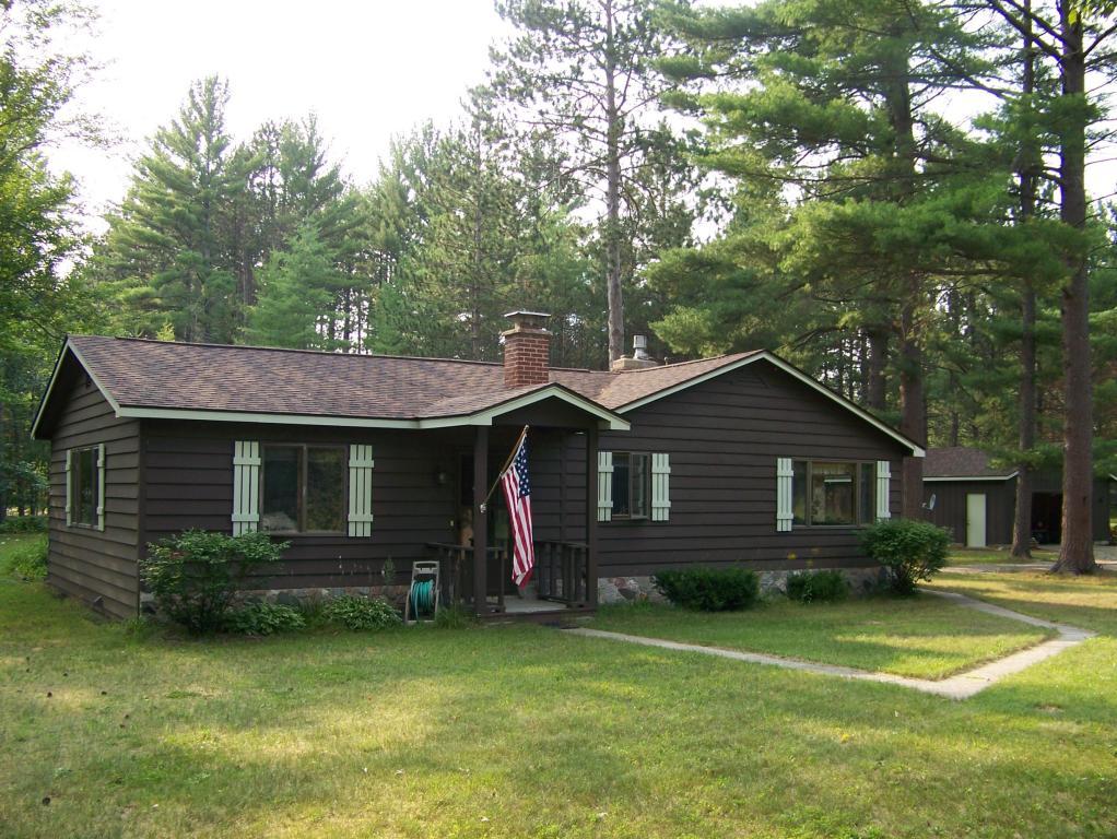 Real Estate for Sale, ListingId: 29817445, Grayling,MI49738