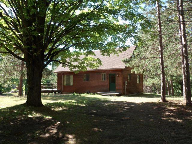 Real Estate for Sale, ListingId: 29817444, Fairview,MI48621