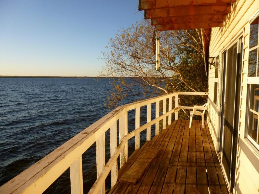 Real Estate for Sale, ListingId: 29885500, Moran,MI49760