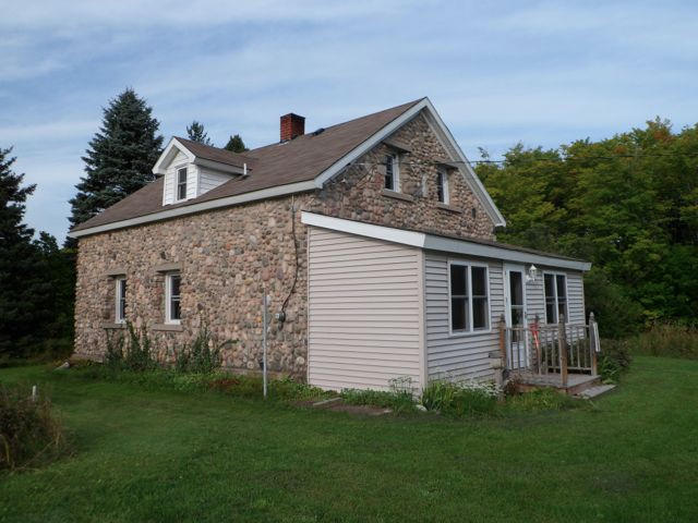 Real Estate for Sale, ListingId: 29830624, Hillman,MI49746