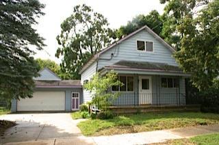 Real Estate for Sale, ListingId: 29869529, Grayling,MI49738