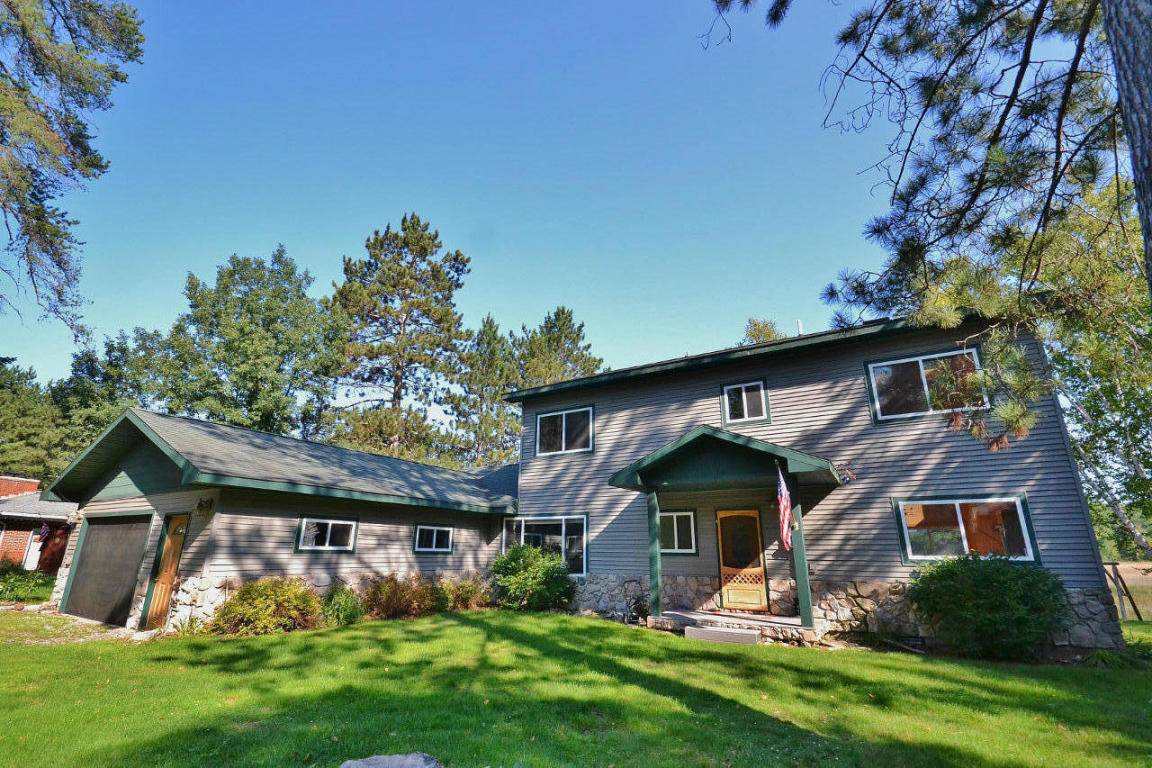 Real Estate for Sale, ListingId: 29852321, Atlanta,MI49709