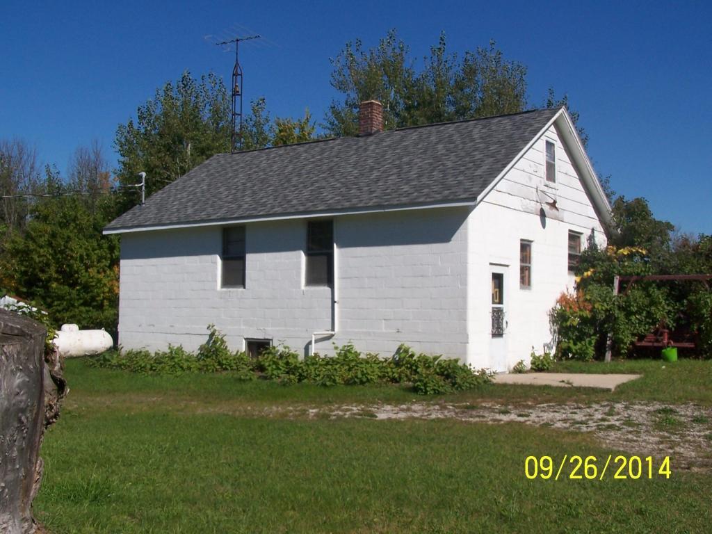 Real Estate for Sale, ListingId: 29881519, Posen,MI49776
