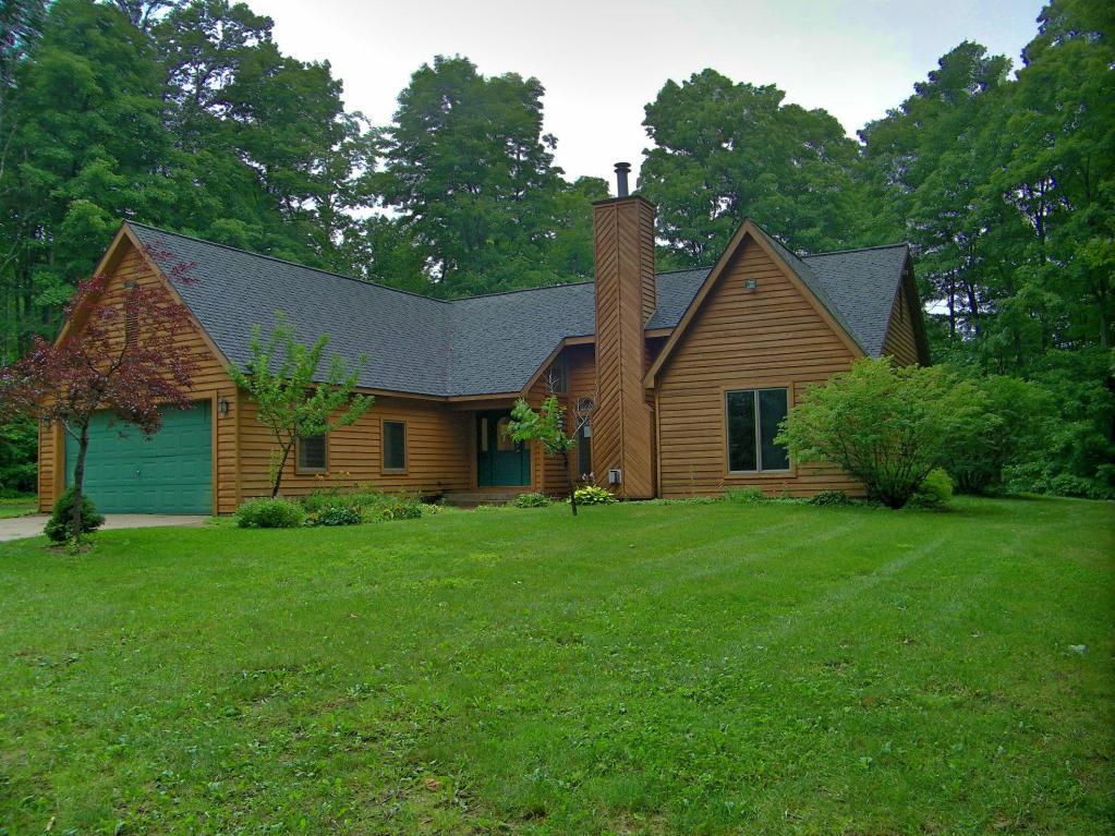 Real Estate for Sale, ListingId: 29865000, Elmira,MI49730