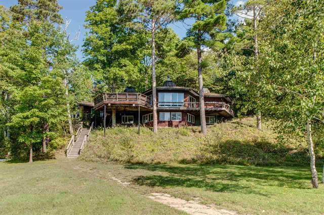 Real Estate for Sale, ListingId: 29912151, Petoskey,MI49770