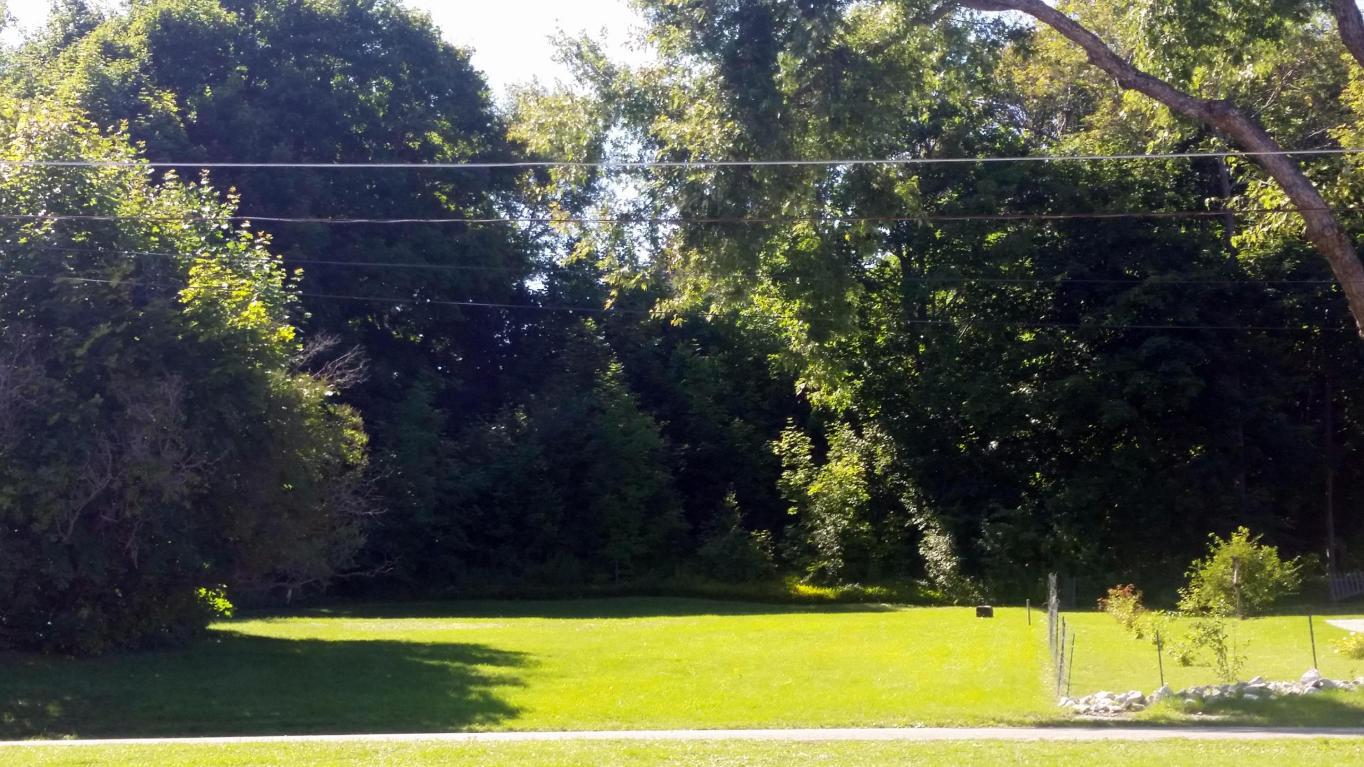 Real Estate for Sale, ListingId: 29940984, St Ignace,MI49781