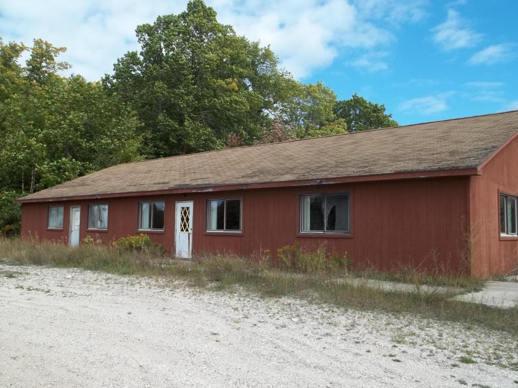 Real Estate for Sale, ListingId: 30005356, Carp Lake,MI49718