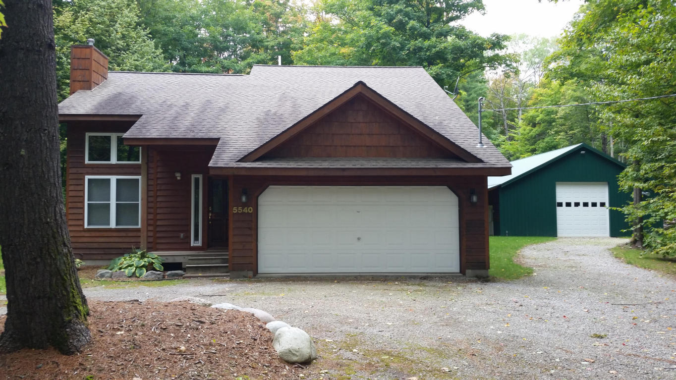 Real Estate for Sale, ListingId: 30029345, Elmira,MI49730