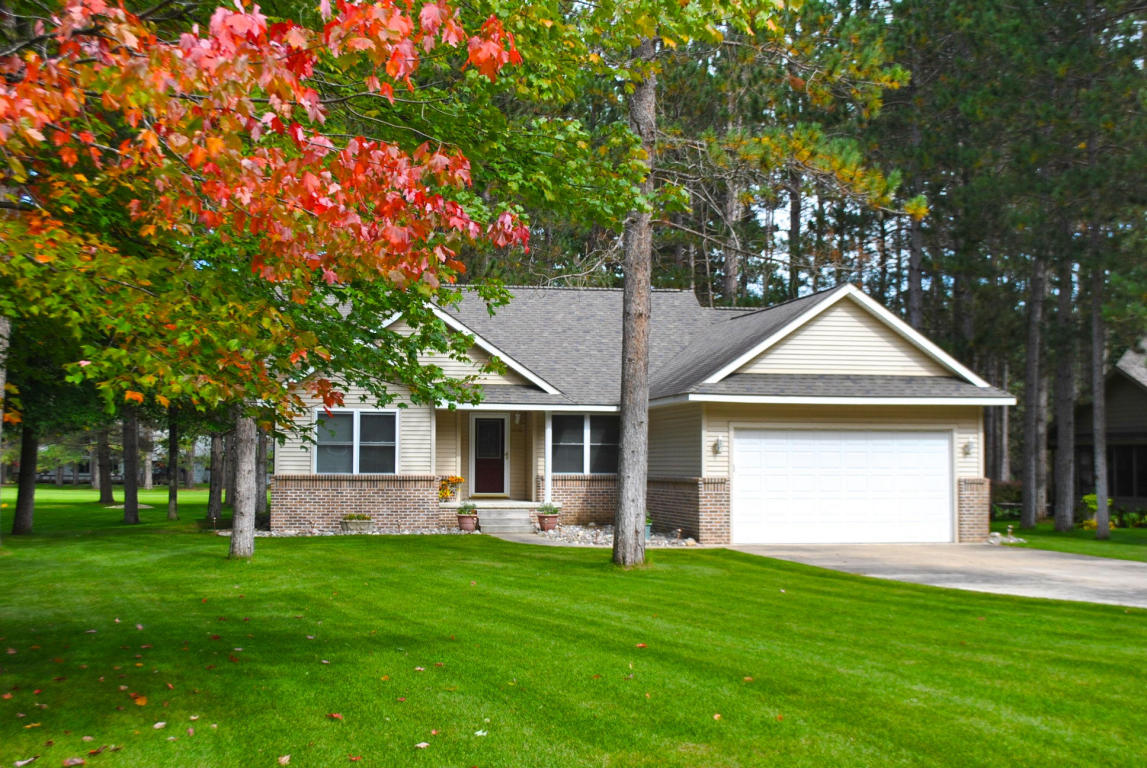 Real Estate for Sale, ListingId: 30061738, Gaylord,MI49735
